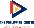 The Philippine Center San Franciso