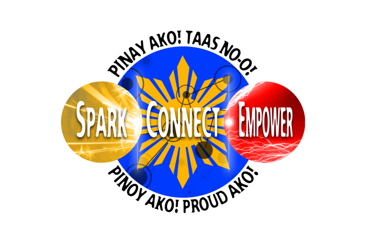 Harnessing the unlimited potentials of the Filipino diaspora for the Philippines' Startup Ecosystem