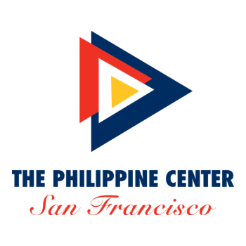 Spark Connect Empower | Philippine Consulate General in San