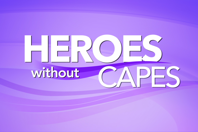 TFC Launches #HeroesWithoutCapes to show Gratitude and Appreciation to COVID-19 Front Liners